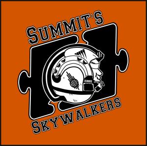 x-wing logoSUMMIT5